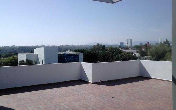 Foto de departamento en venta en avenida americas 1202, san miguel de la colina, zapopan, jalisco, 1580572 No. 18