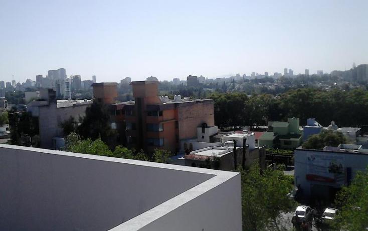 Foto de departamento en venta en avenida americas 1202, san miguel de la colina, zapopan, jalisco, 1580572 No. 19