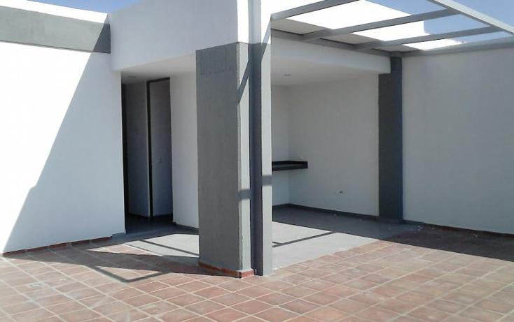 Foto de departamento en venta en avenida americas 1202, san miguel de la colina, zapopan, jalisco, 1580572 No. 21