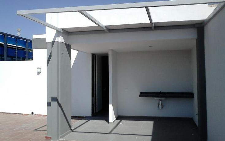 Foto de departamento en venta en avenida americas 1202, san miguel de la colina, zapopan, jalisco, 1580572 No. 22