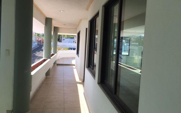 Foto de oficina en renta en  0, corregidora, querétaro, querétaro, 2024186 No. 08