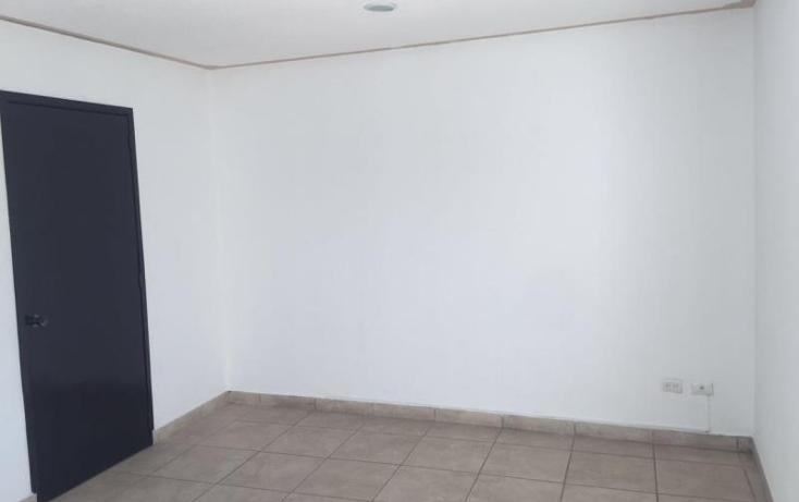 Foto de oficina en renta en  0, corregidora, querétaro, querétaro, 2024186 No. 20
