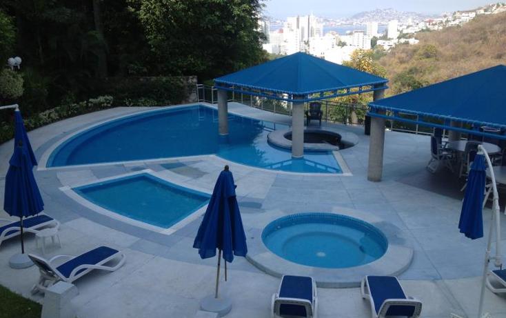 Foto de casa en venta en avenida anahuac 0, lomas de costa azul, acapulco de ju?rez, guerrero, 577194 No. 01