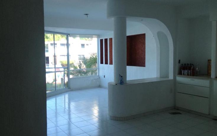 Foto de casa en venta en avenida anahuac 0, lomas de costa azul, acapulco de ju?rez, guerrero, 577194 No. 03
