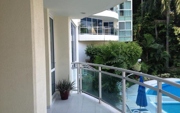 Foto de casa en venta en avenida anahuac 0, lomas de costa azul, acapulco de ju?rez, guerrero, 577194 No. 04