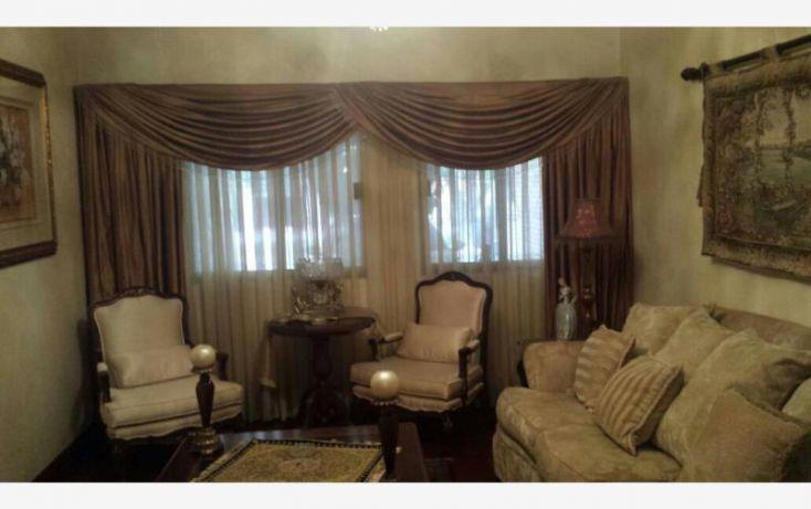 Foto de casa en venta en avenida, anáhuac, san nicolás de los garza, nuevo león, 1540708 no 01
