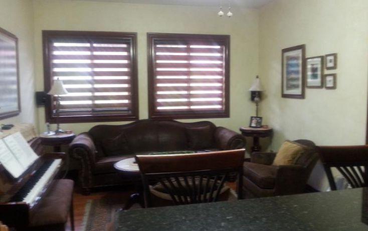 Foto de casa en venta en avenida, anáhuac, san nicolás de los garza, nuevo león, 1540708 no 03