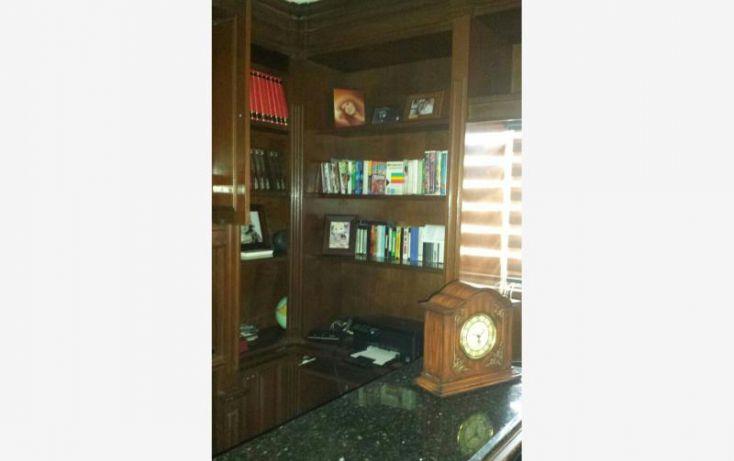 Foto de casa en venta en avenida, anáhuac, san nicolás de los garza, nuevo león, 1540708 no 04