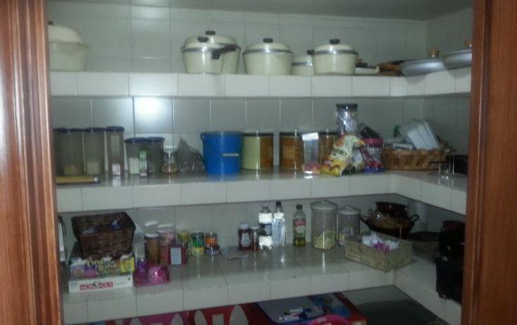Foto de casa en venta en avenida, anáhuac, san nicolás de los garza, nuevo león, 1540708 no 09