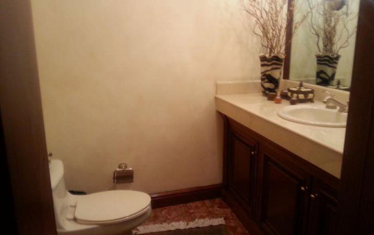 Foto de casa en venta en avenida, anáhuac, san nicolás de los garza, nuevo león, 1540708 no 11
