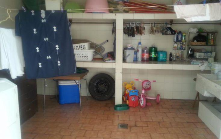 Foto de casa en venta en avenida, anáhuac, san nicolás de los garza, nuevo león, 1540708 no 20