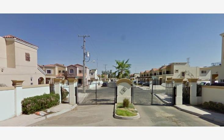 Casa en av aracil 1931 residencial barcelona en venta id 3324704 - Inmobiliaria la casa barcelona ...
