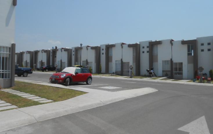 Foto de casa en renta en avenida aranguren - cond. fontellas 2101 casa 90 , claustros de la loma, querétaro, querétaro, 1758825 No. 04