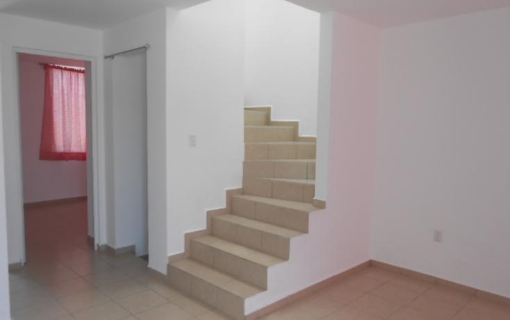 Foto de casa en renta en avenida aranguren - cond. fontellas 2101 casa 90 , claustros de la loma, querétaro, querétaro, 1758825 No. 05
