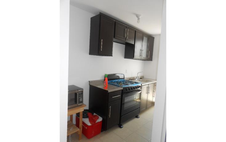 Foto de casa en renta en avenida aranguren - cond. fontellas 2101 casa 90 , claustros de la loma, querétaro, querétaro, 1758825 No. 06
