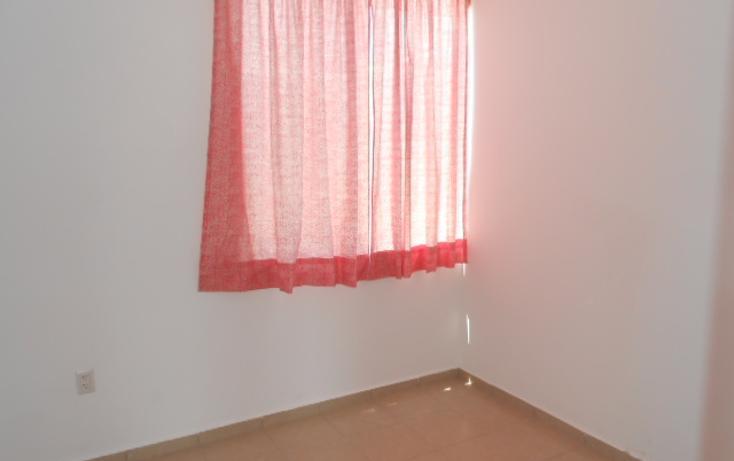 Foto de casa en renta en avenida aranguren - cond. fontellas 2101 casa 90 , claustros de la loma, querétaro, querétaro, 1758825 No. 07