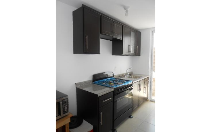 Foto de casa en renta en avenida aranguren - cond. fontellas 2101 casa 90 , claustros de la loma, querétaro, querétaro, 1758825 No. 08