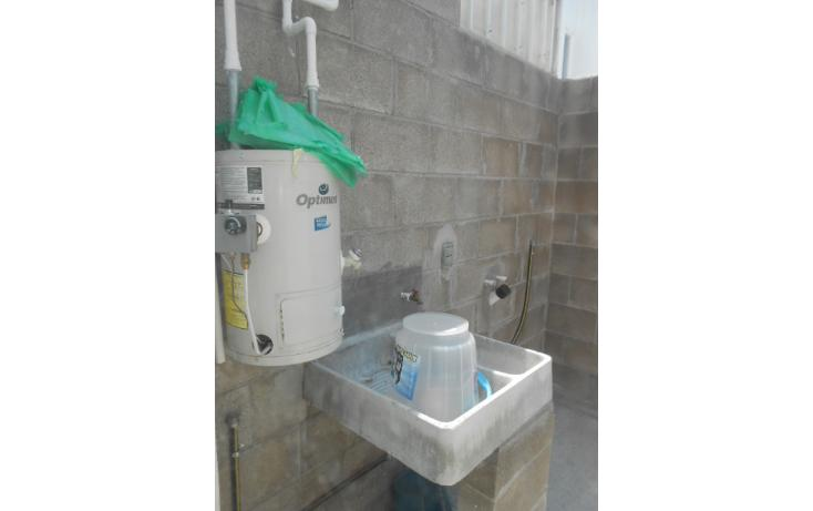 Foto de casa en renta en avenida aranguren - cond. fontellas 2101 casa 90 , claustros de la loma, querétaro, querétaro, 1758825 No. 09