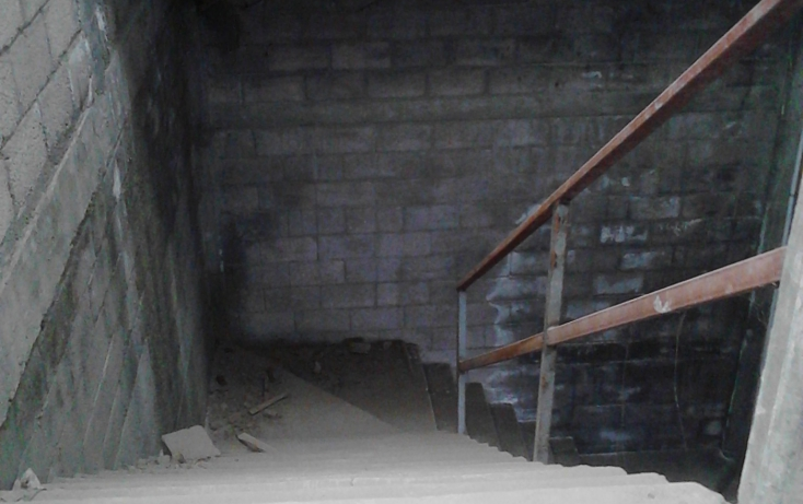 Foto de bodega en renta en avenida arca  de noe, acuitlapilco primera sección, chimalhuacán, estado de méxico, 352039 no 06