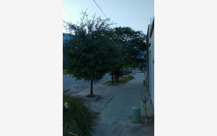 Foto de casa en venta en avenida arcadia 11, arcadia, juárez, nuevo león, 1784308 No. 05