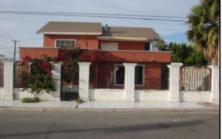 Foto de casa en venta en avenida arquitectos 2283, infonavit, mexicali, baja california norte, 1745871 no 02