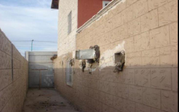 Foto de casa en venta en avenida arquitectos 2283, infonavit, mexicali, baja california norte, 1745871 no 08
