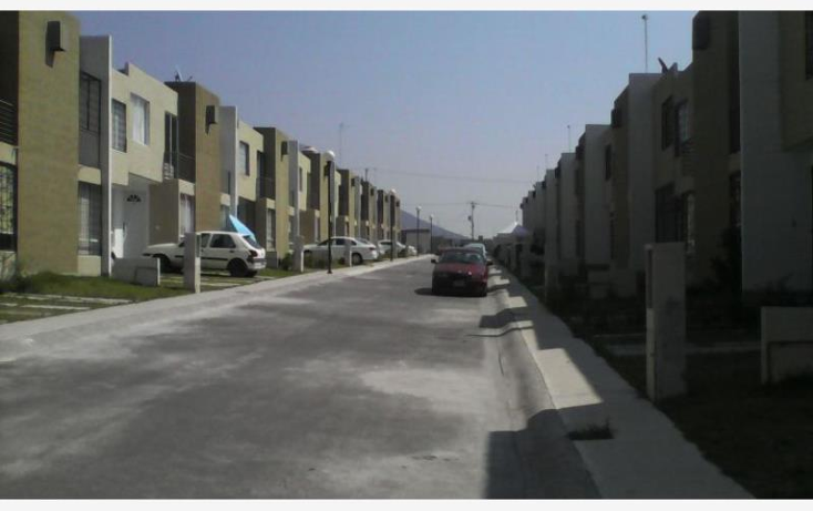 Foto de casa en venta en avenida artes escenicas 0, campo militar san miguel jagueyes, huehuetoca, m?xico, 1567090 No. 02