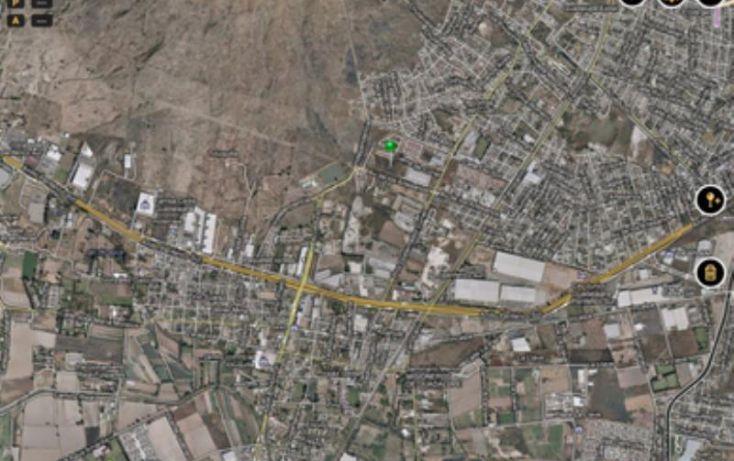Foto de terreno industrial en venta en avenida artesanos, el refugio, san pedro tlaquepaque, jalisco, 1905424 no 01