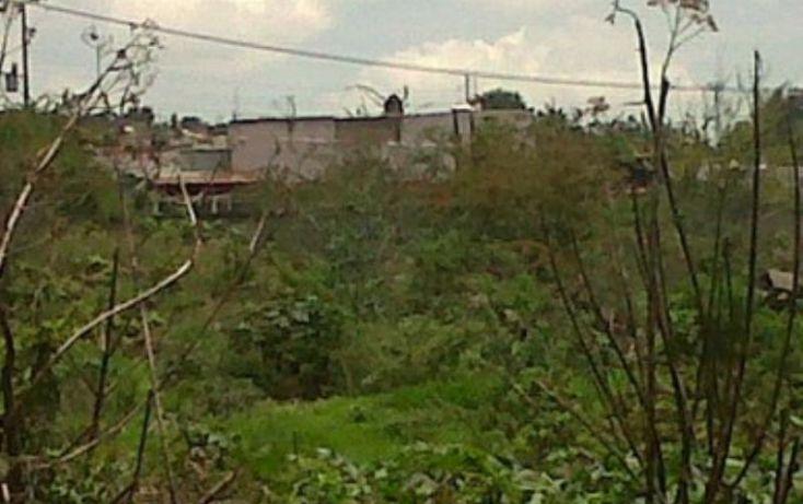 Foto de terreno industrial en venta en avenida artesanos, el refugio, san pedro tlaquepaque, jalisco, 1905424 no 03