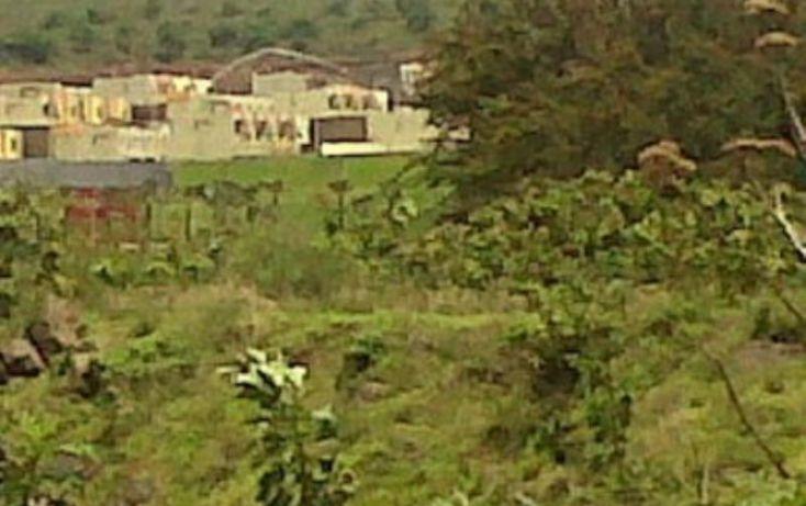 Foto de terreno industrial en venta en avenida artesanos, el refugio, san pedro tlaquepaque, jalisco, 1905424 no 04