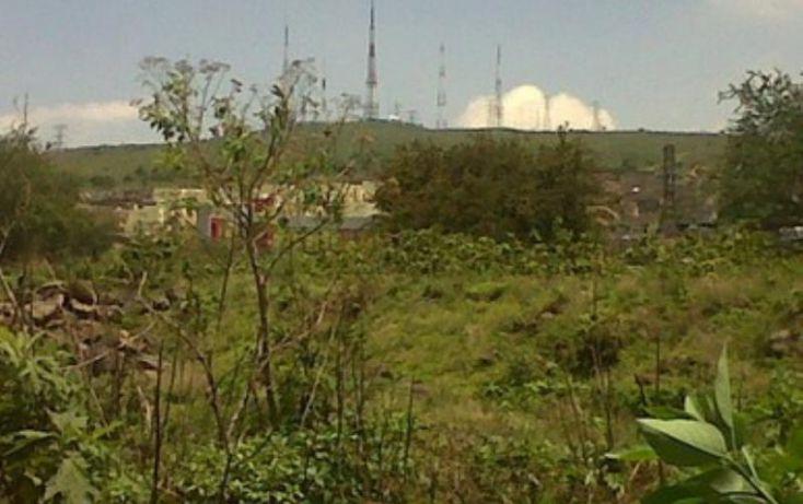 Foto de terreno industrial en venta en avenida artesanos, el refugio, san pedro tlaquepaque, jalisco, 1905424 no 05