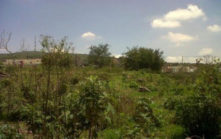Foto de terreno industrial en venta en avenida artesanos, el refugio, san pedro tlaquepaque, jalisco, 1905424 no 06