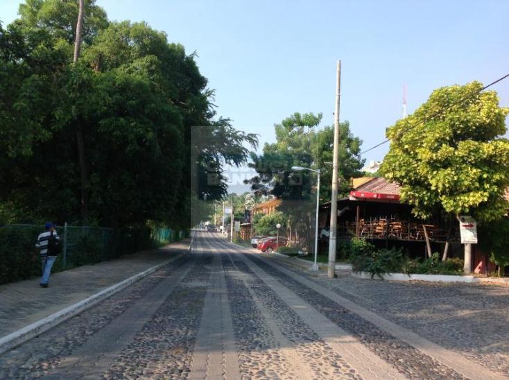 Foto de terreno habitacional en venta en  lote 17, península de santiago, manzanillo, colima, 1653065 No. 03