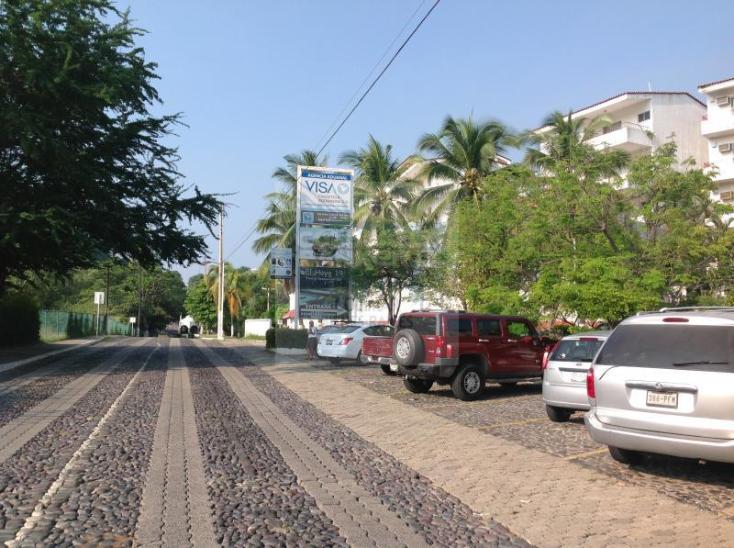 Foto de terreno habitacional en venta en  lote 17, península de santiago, manzanillo, colima, 1653065 No. 04