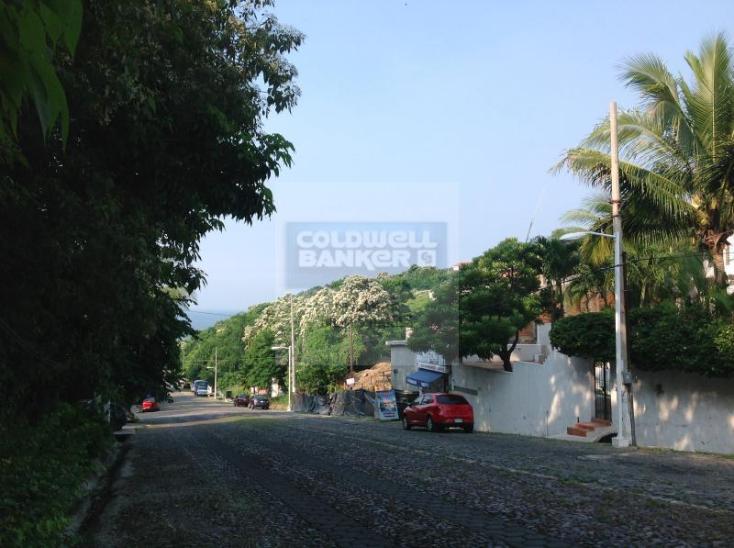 Foto de terreno habitacional en venta en  lote 17, península de santiago, manzanillo, colima, 1653065 No. 06