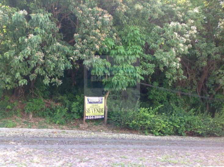 Foto de terreno habitacional en venta en  lote 17, península de santiago, manzanillo, colima, 1653065 No. 07