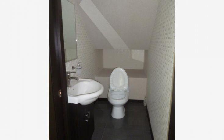 Foto de casa en venta en avenida aviacion 4118, san juan de ocotan, zapopan, jalisco, 1588716 no 05
