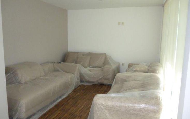 Foto de casa en venta en avenida aviacion 4118, san juan de ocotan, zapopan, jalisco, 1588716 no 07