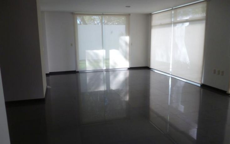 Foto de casa en venta en avenida aviacion 4118, san juan de ocotan, zapopan, jalisco, 1588716 no 08