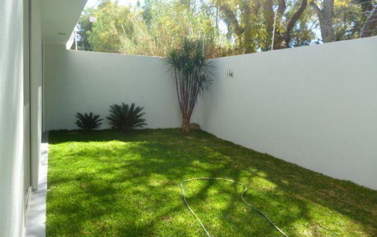 Foto de casa en venta en avenida aviacion 4118, san juan de ocotan, zapopan, jalisco, 1588716 no 10