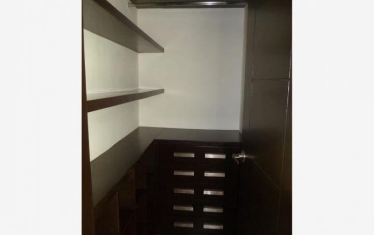 Foto de casa en venta en avenida aviacion 4118, san juan de ocotan, zapopan, jalisco, 1588716 no 20