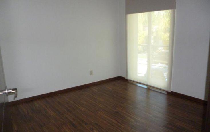 Foto de casa en venta en avenida aviacion 4118, san juan de ocotan, zapopan, jalisco, 1588716 no 21
