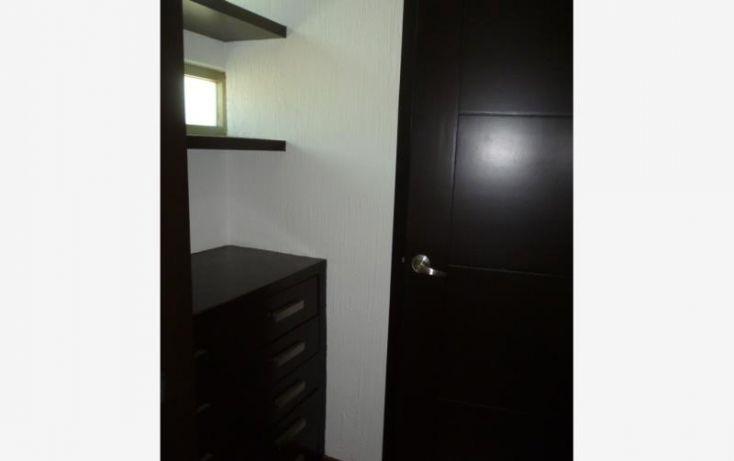 Foto de casa en venta en avenida aviacion 4118, san juan de ocotan, zapopan, jalisco, 1588716 no 23