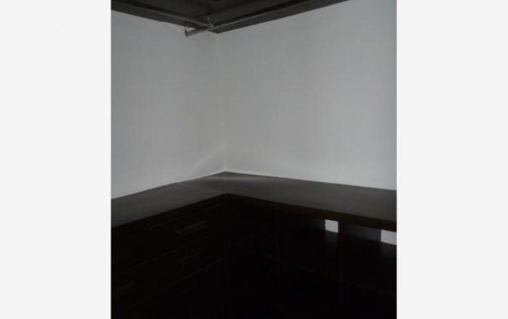 Foto de casa en venta en avenida aviacion 4118, san juan de ocotan, zapopan, jalisco, 1588716 no 26