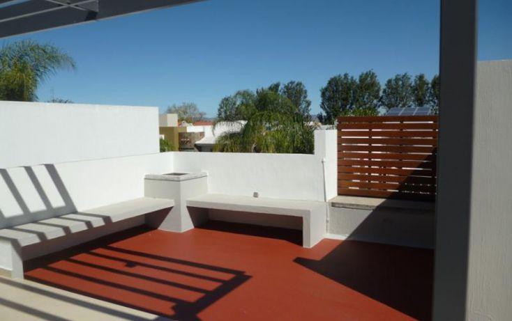 Foto de casa en venta en avenida aviacion 4118, san juan de ocotan, zapopan, jalisco, 1588716 no 27