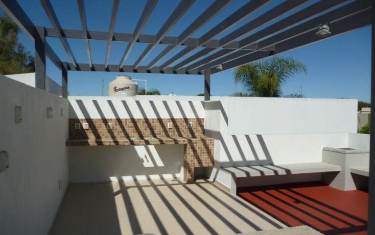 Foto de casa en venta en avenida aviacion 4118, san juan de ocotan, zapopan, jalisco, 1588716 no 28