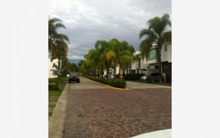 Foto de casa en venta en avenida aviacion 4118, san juan de ocotan, zapopan, jalisco, 1588716 no 29
