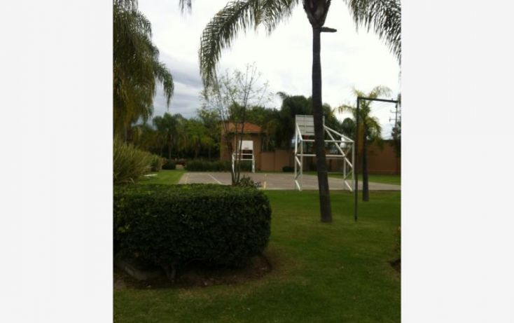 Foto de casa en venta en avenida aviacion 4118, san juan de ocotan, zapopan, jalisco, 1588716 no 31
