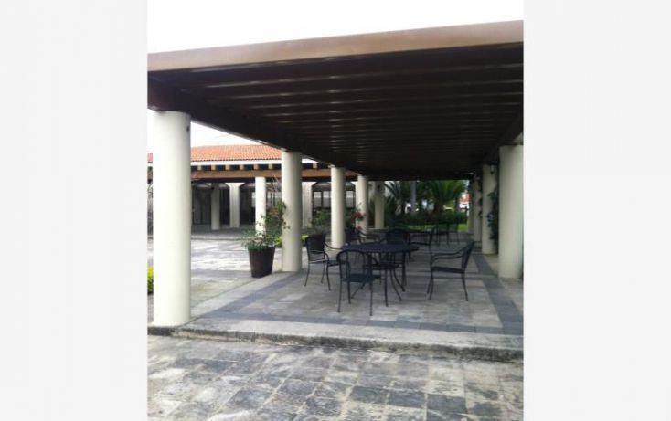 Foto de casa en venta en avenida aviacion 4118, san juan de ocotan, zapopan, jalisco, 1588716 no 32