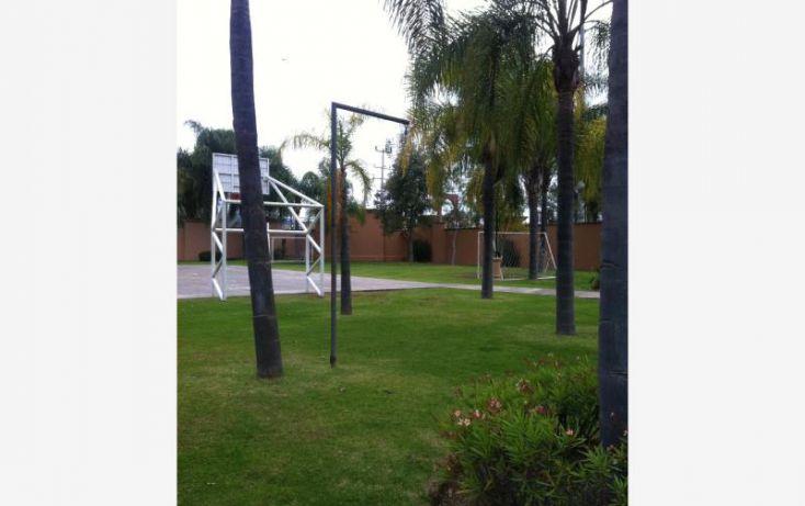Foto de casa en venta en avenida aviacion 4118, san juan de ocotan, zapopan, jalisco, 1588716 no 33